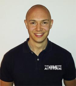 coach-hoffmann