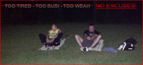 freeletics-midnight-workout