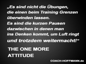 one-more-zitat