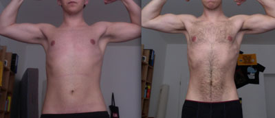 transformation-freeletics-ga