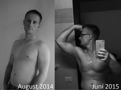 freeletics-transformation-chris