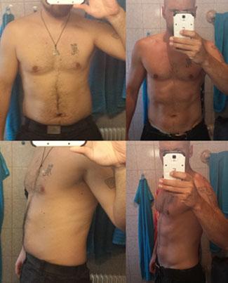 transformation-freeletics