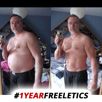 1-jahr-freeletics