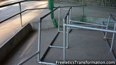freeletics-candidplatz-muenchen