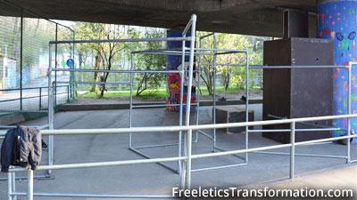 freeletics-muenchen-candidplatz