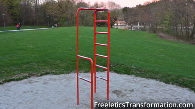 freeletics-ost-park-muenchen