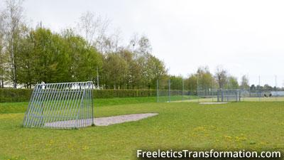 freeletics-riemer-park-muenchen