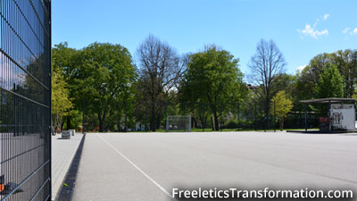 massmannpark-freeletics
