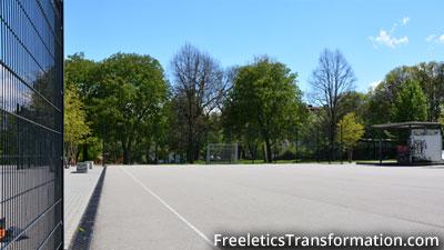 massmannpark-freeletics