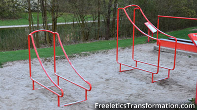 muenchen-freeletics-ost-park