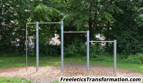 korbinianplatz-freeletics