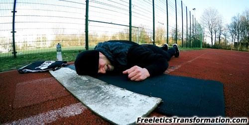 lapaz-workout